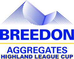 Breedon Aggregates Highland League Cup logo.png