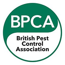 Standard Pest Control Mechanisms At Food Catering Services