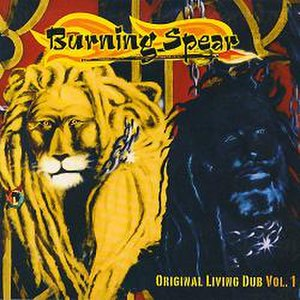 Living Dub Vol. 1