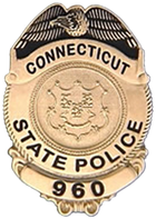 Connecticut State Police - Wikipedia