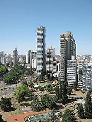 http://upload.wikimedia.org/wikipedia/en/thumb/8/86/Centroros.jpg/190px-Centroros.jpg