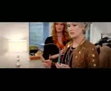 File:Cerulean sweater speech from The Devil Wears Prada.webm