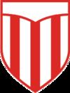 Club Capitán Figari - Wikipedia