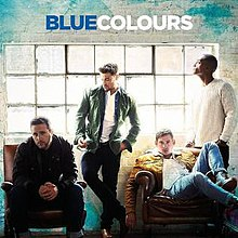 Colours (Blue album).jpg