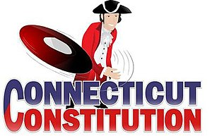 Connecticut Constitution (AUDL)