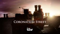 Coronation Street Tv Schedule