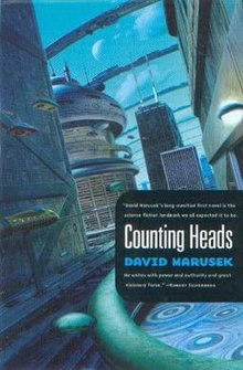 Counting-Heads.jpg