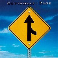 WHITESNAKE (tu l'as vu mon gros serpent blanc?) 200px-Coverdale-Page