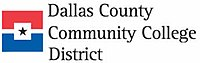 Dallas-community-college-district.jpg