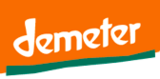 Demeter International logo.png