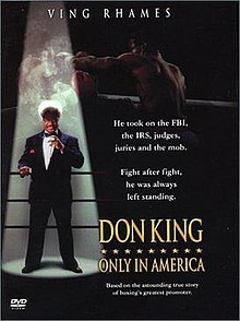 Don King Only in America.jpg
