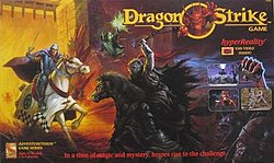 DragonStrike (board game).jpg
