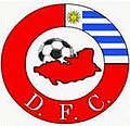 categoryuruguayan football logos wikipedia