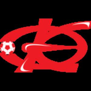 FC Energy Voronezh - Image: Fc energy voronezh logo