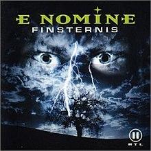 Finsternis - Wikipedia Anthony Hopkins