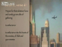 LiveLeak - WikiVisually