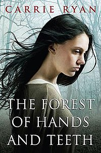 Forest Hands Teeth hb cover.jpg