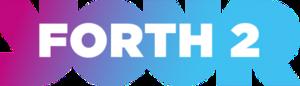 Radio Forth - Image: Forth 2 logo 2015