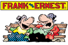 Frank and Earnest