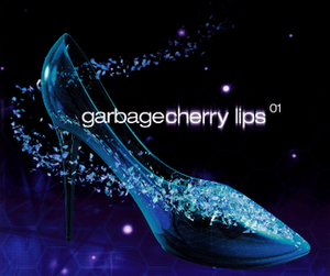 Cherry Lips - Image: Garbagecherrylips 1