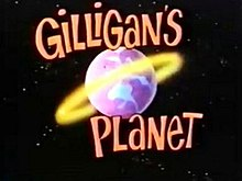 Gilligans Planet title card.jpg