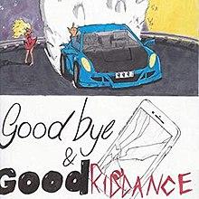 220px-Goodbye_&_Good_Riddance_Album_Cove