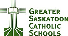 Greater Saskatoon Catholic Schools Logo.jpg