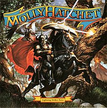 flirting with disaster molly hatchet album cut videos free 2017 full
