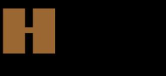 Heartland Public Radio - Image: Heartland Public Radio (logo)