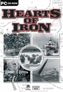 hearts of iron 3 free download mac