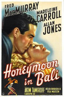 Honeymoon in Bali film poster.jpg