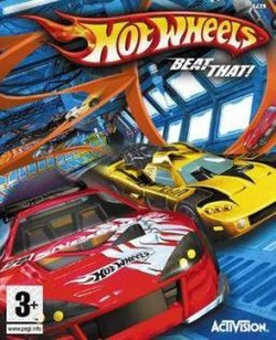 Hot Wheels Beat That game cover.jpg