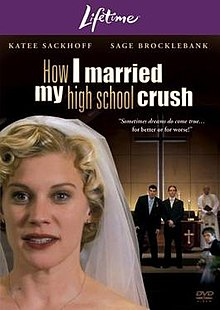 How I Married My High School Crush FilmPoster.jpeg