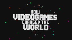 How Videogames Changed the World.png