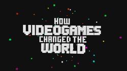 Kiel Videogames Changed la World.png