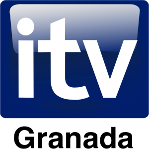 ITV Choice - ITV Granada logo from 2010 to 2013.