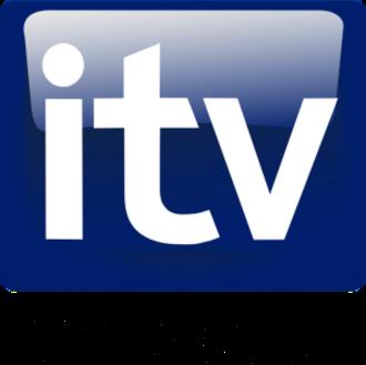 ITV Choice - ITV Granada logo from 2010 to 2013.
