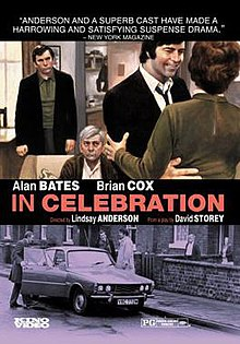 In Celebration FilmPoster.jpeg