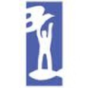 Irish Life Assurance plc - Image: Irish Life Assurance plc Logo