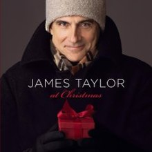 James Taylor at Christmas.jpg