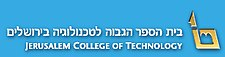 Jerusalem College of Technology logo.jpg