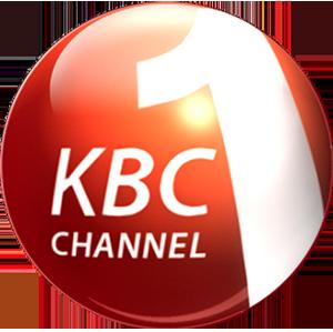Kenya Broadcasting Corporation - Image: KBC Kenya