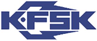 KFSK - Image: KFSK FM