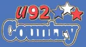 KNCU - Image: KNCU FM logo