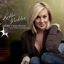 KPickler - Didnt You Know How Much.jpg