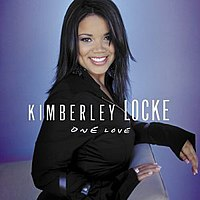Kimberley Locke Feat. Clay Aiken - One Love
