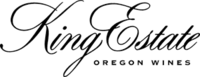 King Estate Winery Logo.png