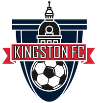 Kingston FC.png