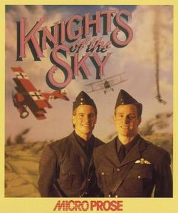 Knights of the Sky Cover.jpg
