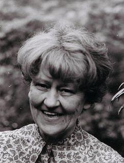Brigitte DOrtschy